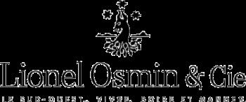 Lionel Osmin & Cie
