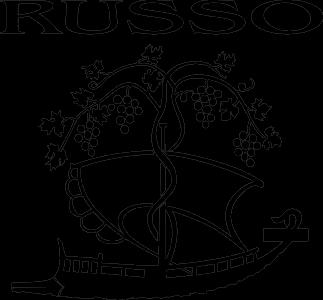Azienda Agricola Russo