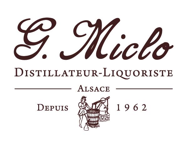 Gilbert Miclo