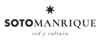 Soto Manrique